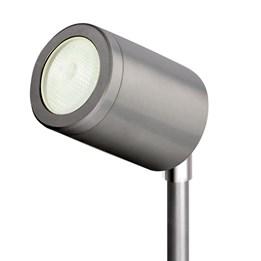 Awe Inspiring Collingwood Led Lights Wiring Digital Resources Sapredefiancerspsorg
