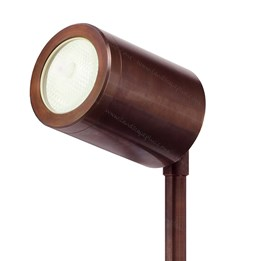 Surprising Collingwood Led Lights Wiring Digital Resources Sapredefiancerspsorg