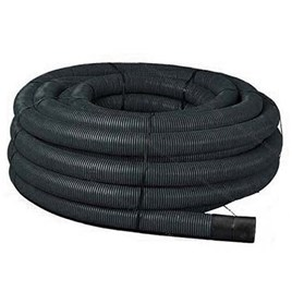 Large Twinwall Flexible Conduit