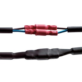 Cable Connection Kits