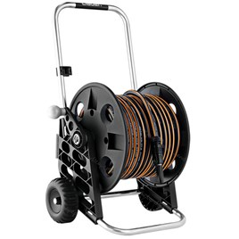 Claber Pronto 30 Hose Trolley Kits