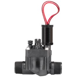 Hunter Mains Solenoid Valves - 24v